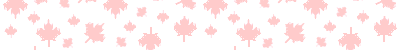 About-Canada-background