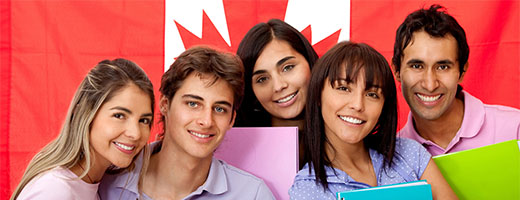 Study-In-Canada-Banner
